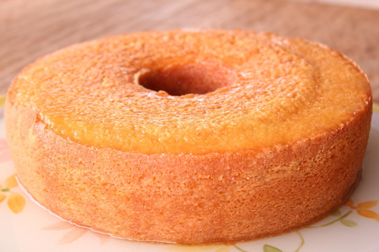 bolo-de-capim-limao-2