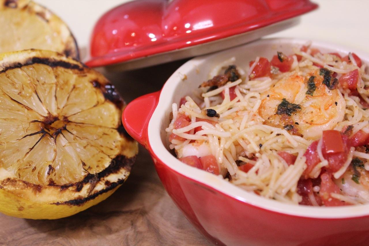 camaroes-leves-com-limao-siciliano-grelhado-3
