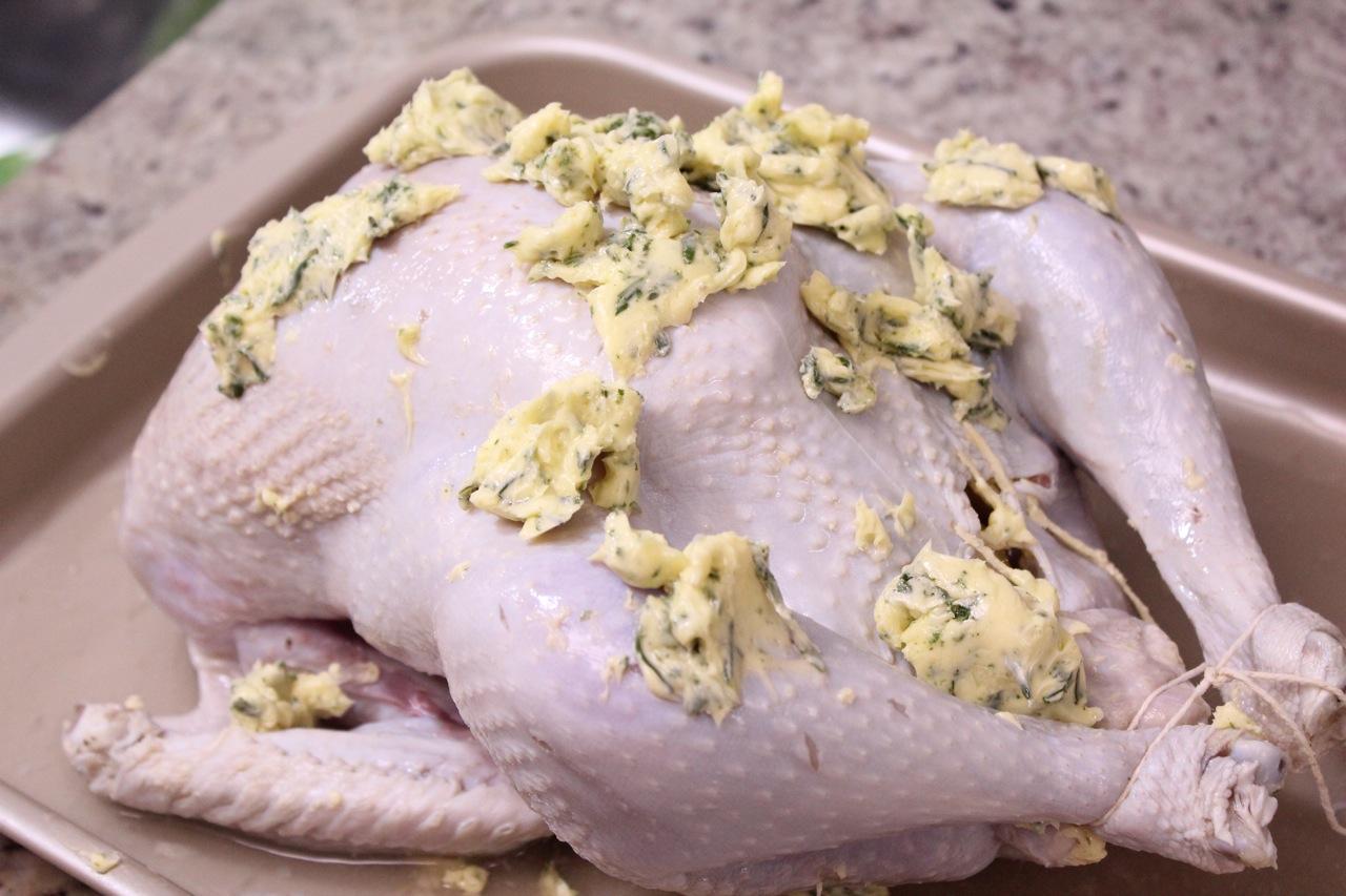 manteiga-de-alho-3