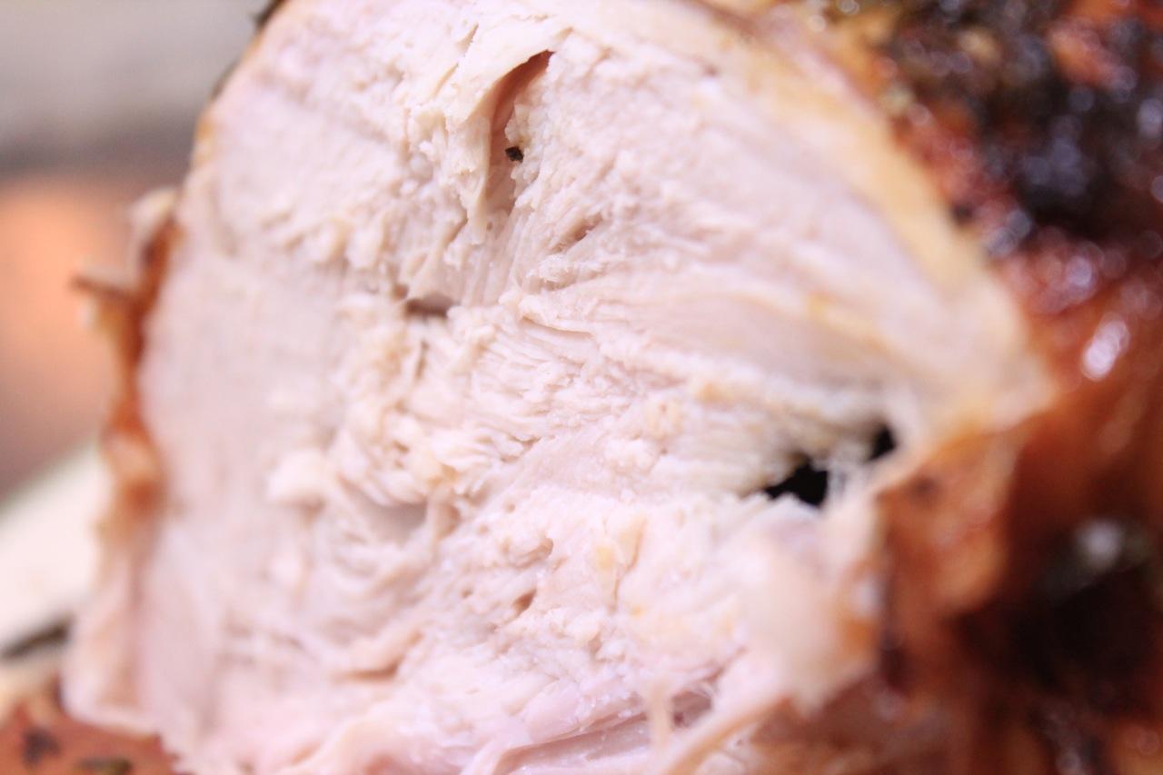 manteiga-de-alho-4