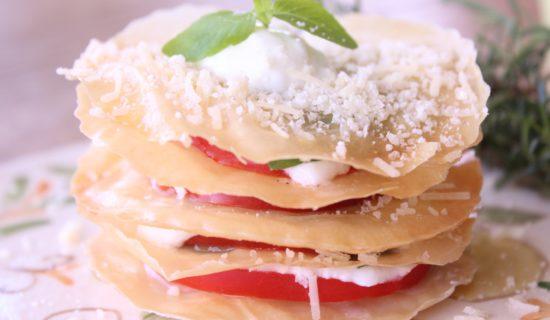mil-folhas-de-tomate-3