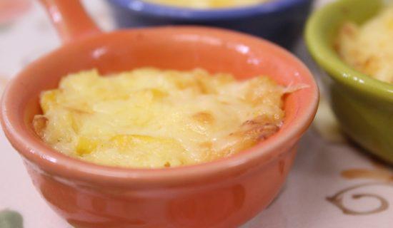 pidinzinhos-de-milho-verde