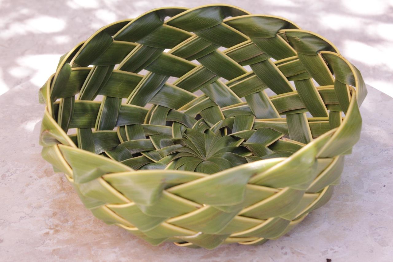 artesanato-de-folha-de-coqueiro-3