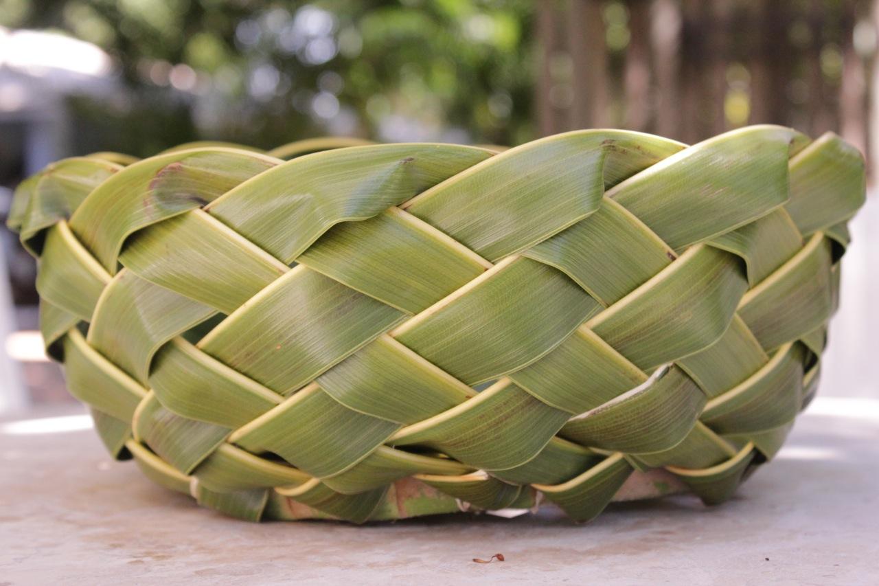 artesanato-de-folha-de-coqueiro-4