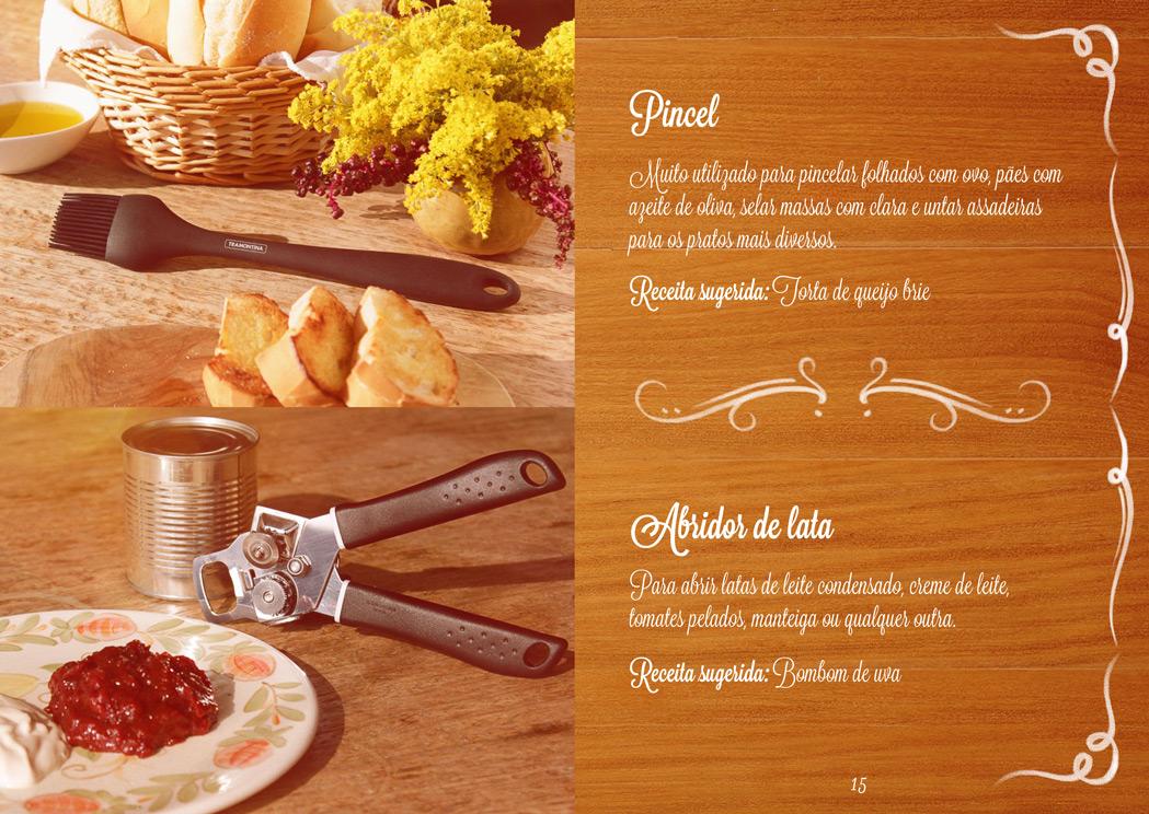 guia_de_utensilios_basicos_para_cozinha-8