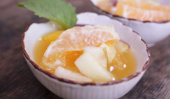 salada-de-frutas-com-vinho-do-porto-branco-2