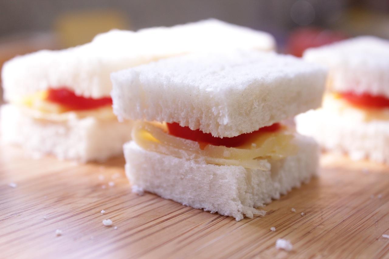sanduiche-estrelado-1