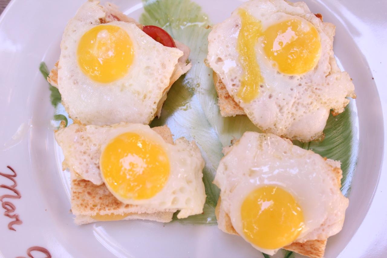 sanduiche-estrelado-2