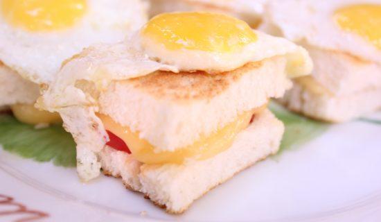sanduiche-estrelado-3