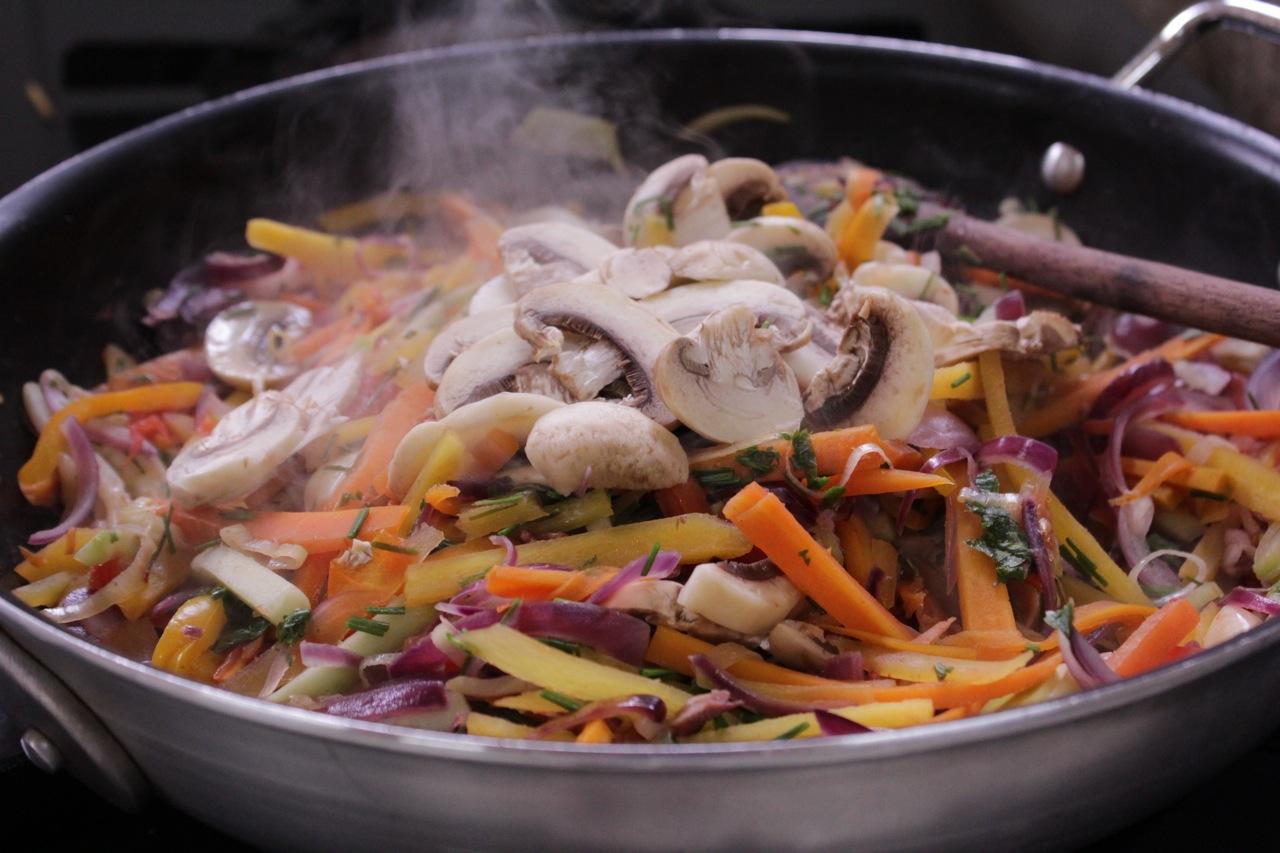 strudel-de-verduras-1