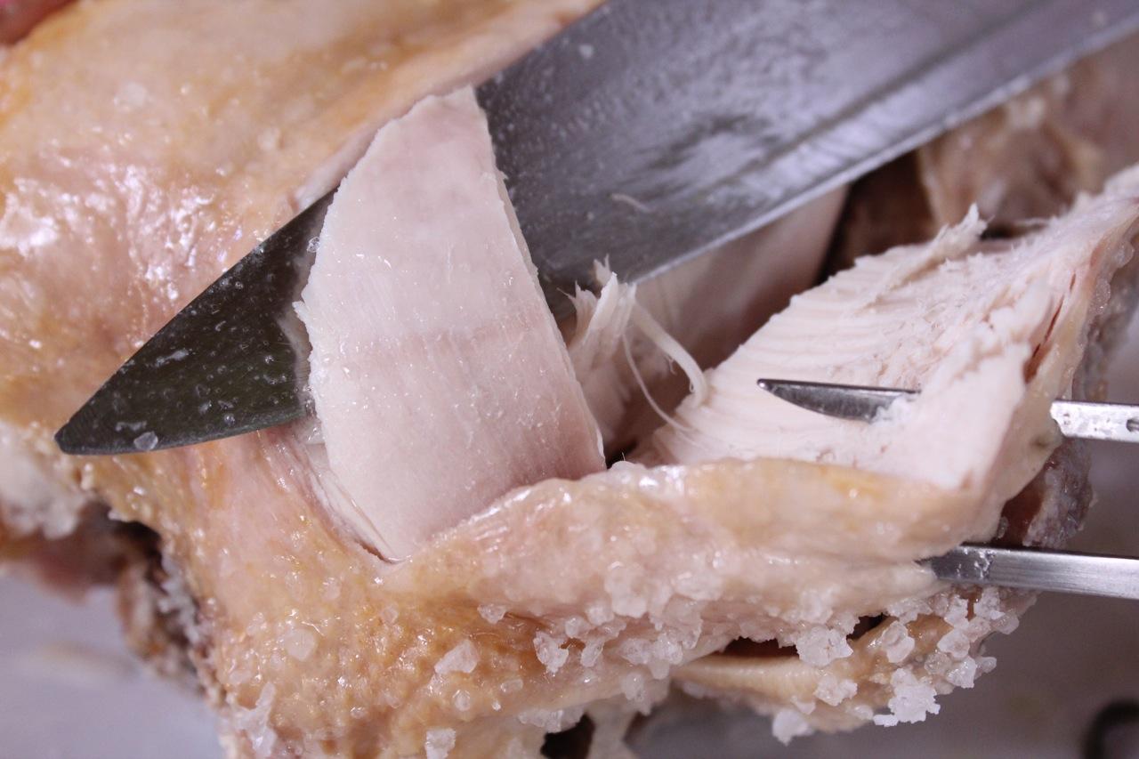 frango-no-sal-grosso-5
