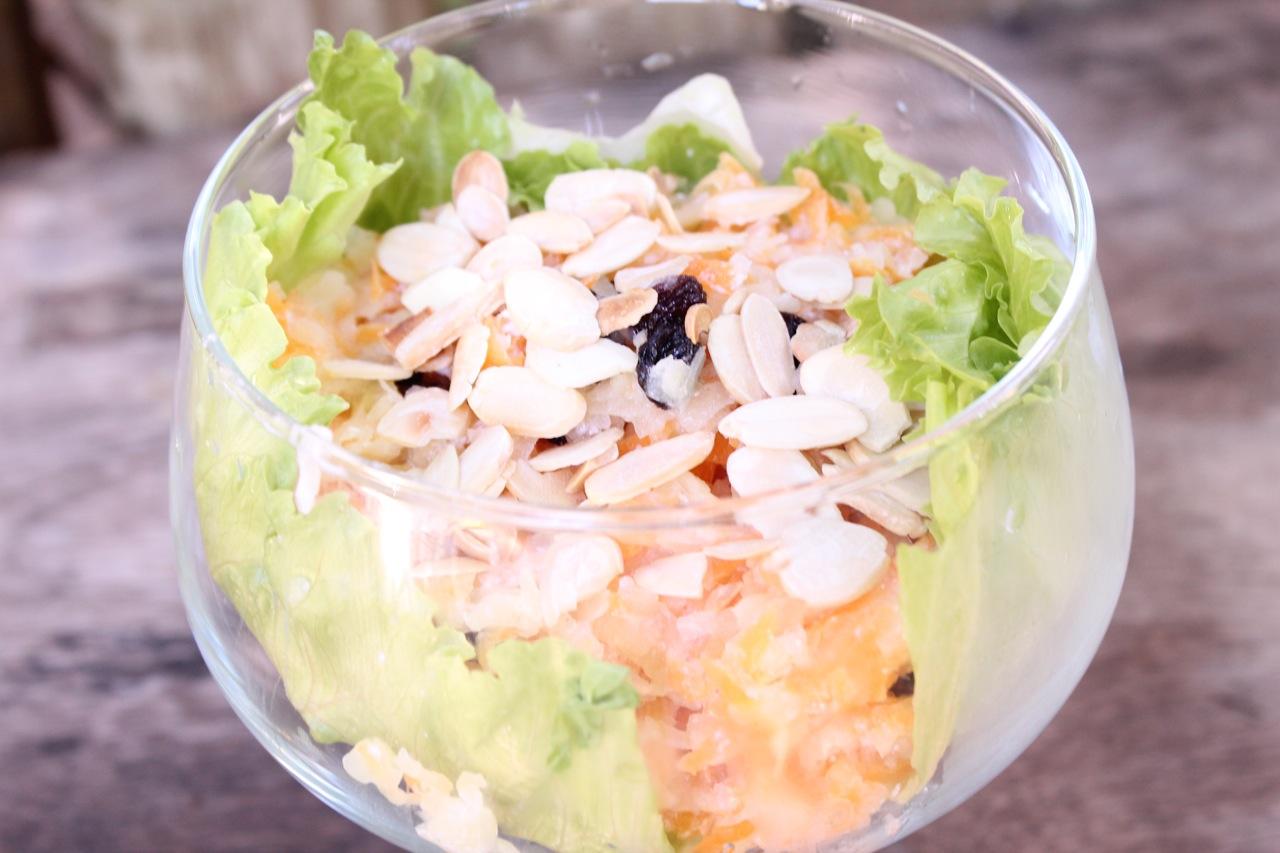 salada-chique-2