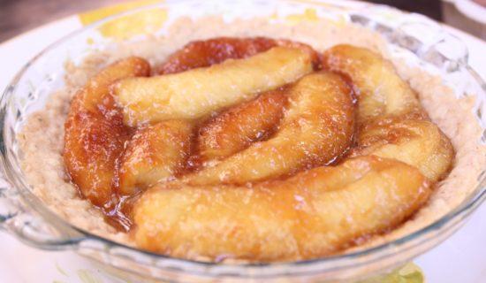 torta-de-banana-com-aveia-4