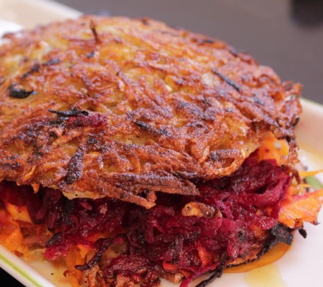 batata-cenoura-e-beterraba-na-chapa-1