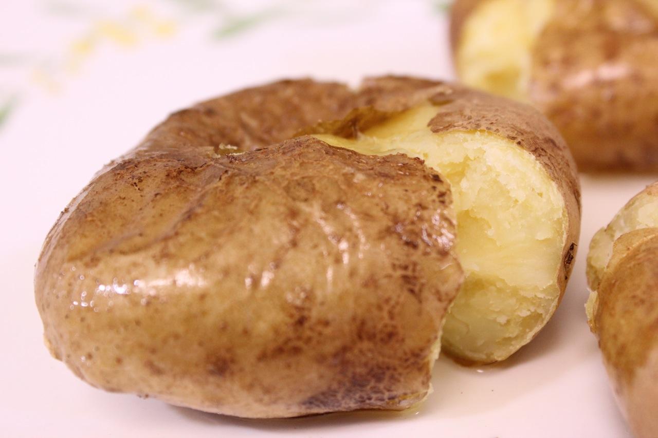 batatas-ao-murro-2
