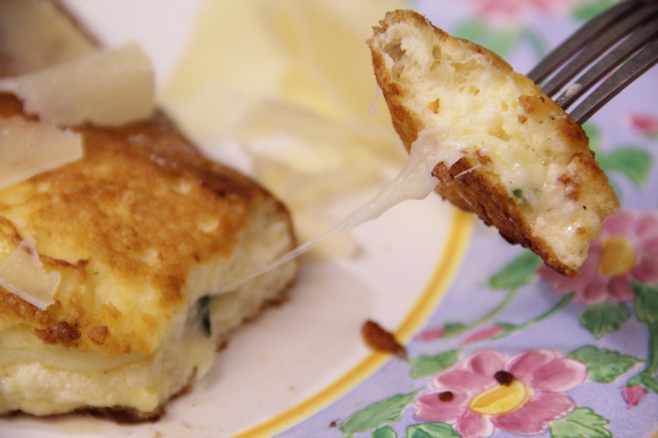 omelete-a-florentina-1