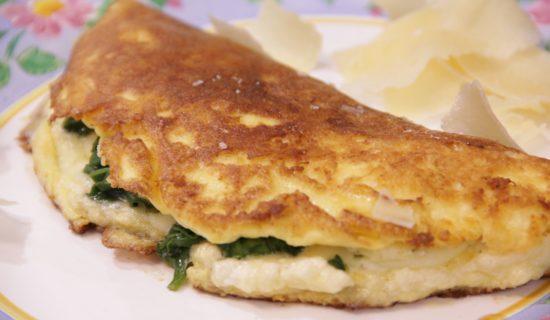 omelete-a-florentina-2