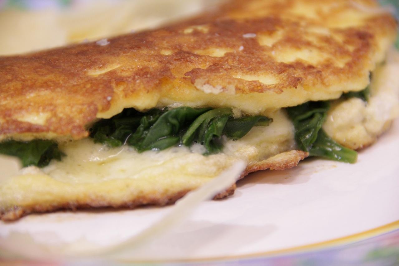 omelete-a-florentina-3