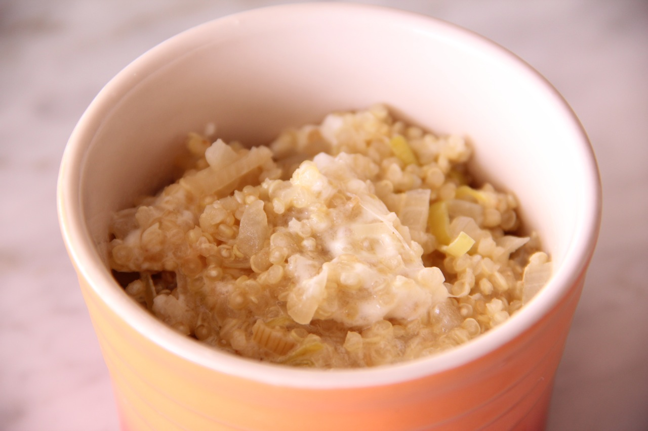 risoto-de-quinoa-3
