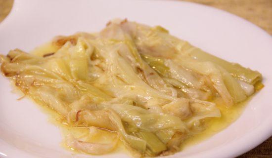 alho-poro-cozido-com-queijo-parmesao-1