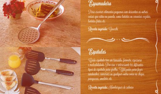 guia_de_utensilios_basicos_para_cozinha-17