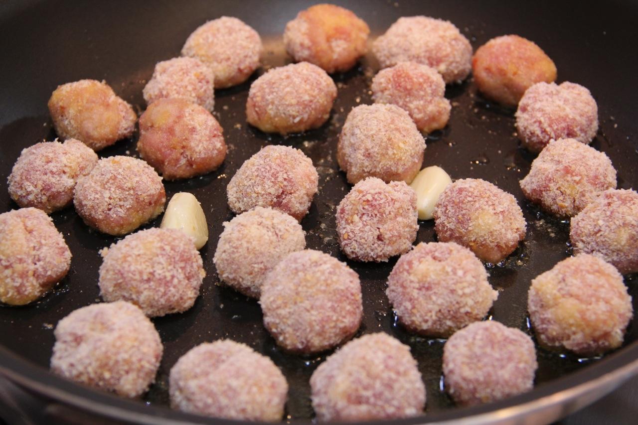 polpetines-de-carne-de-porco-1