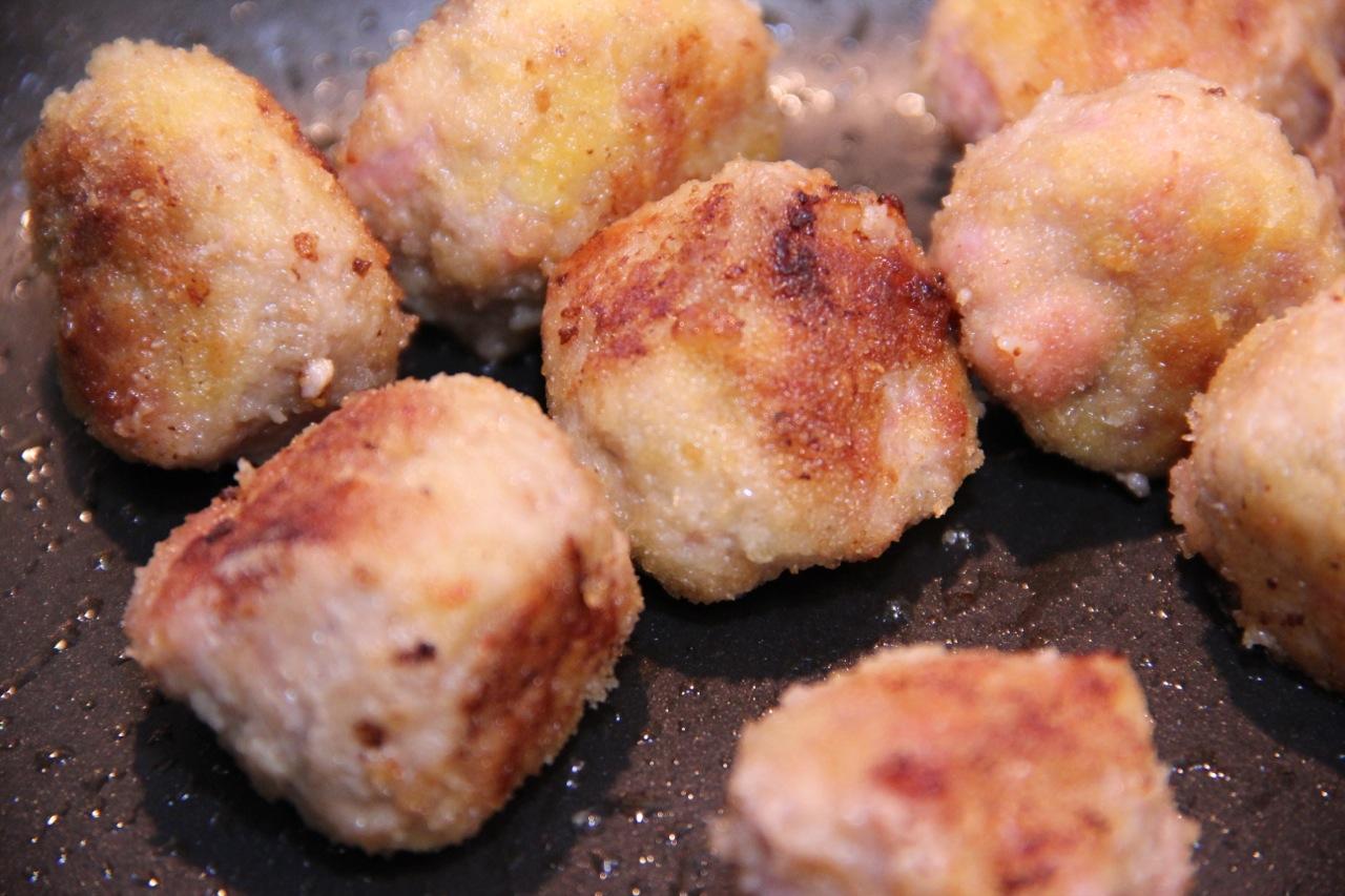 polpetines-de-carne-de-porco-2