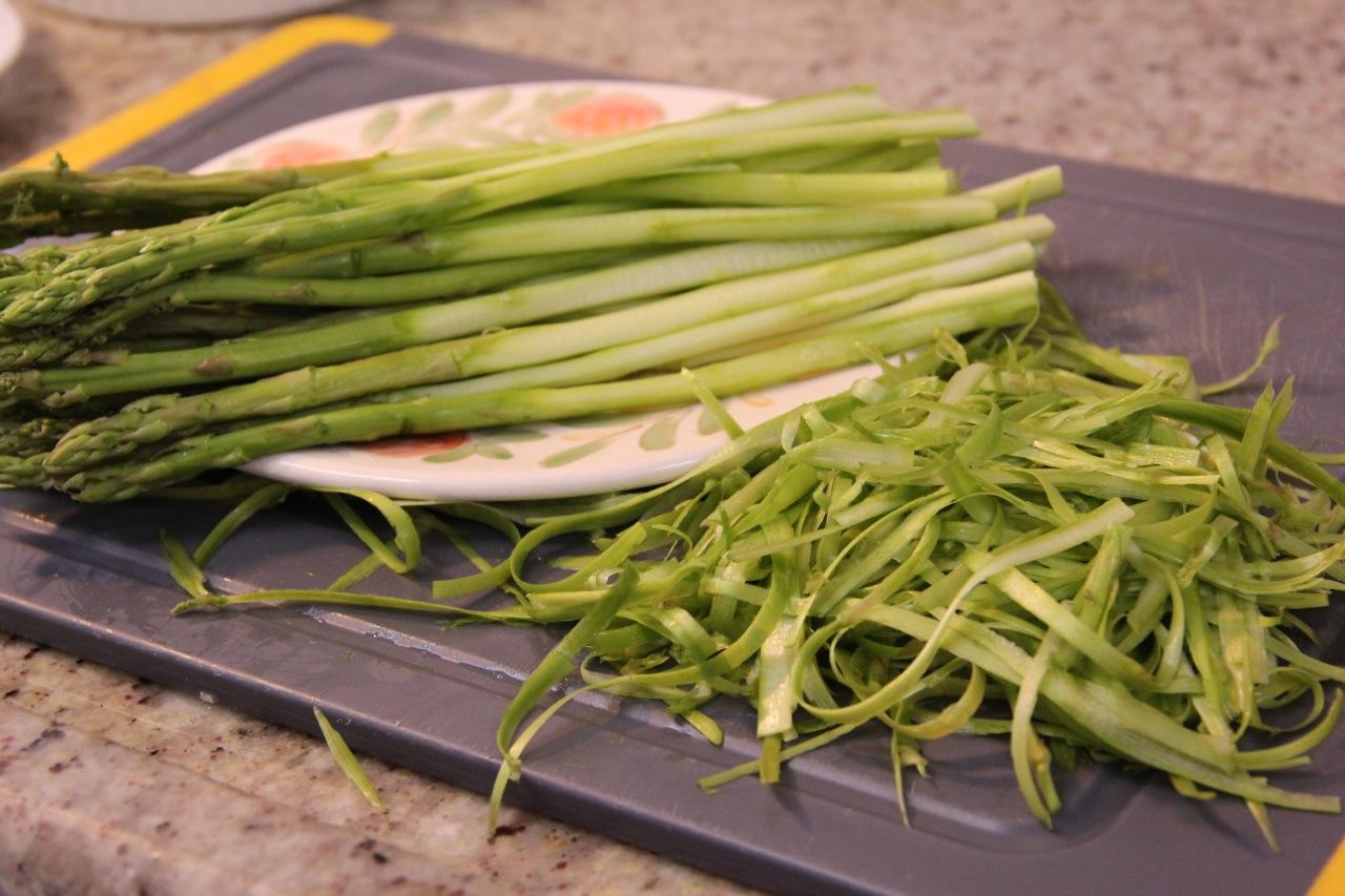sopa-de-aspargos-1