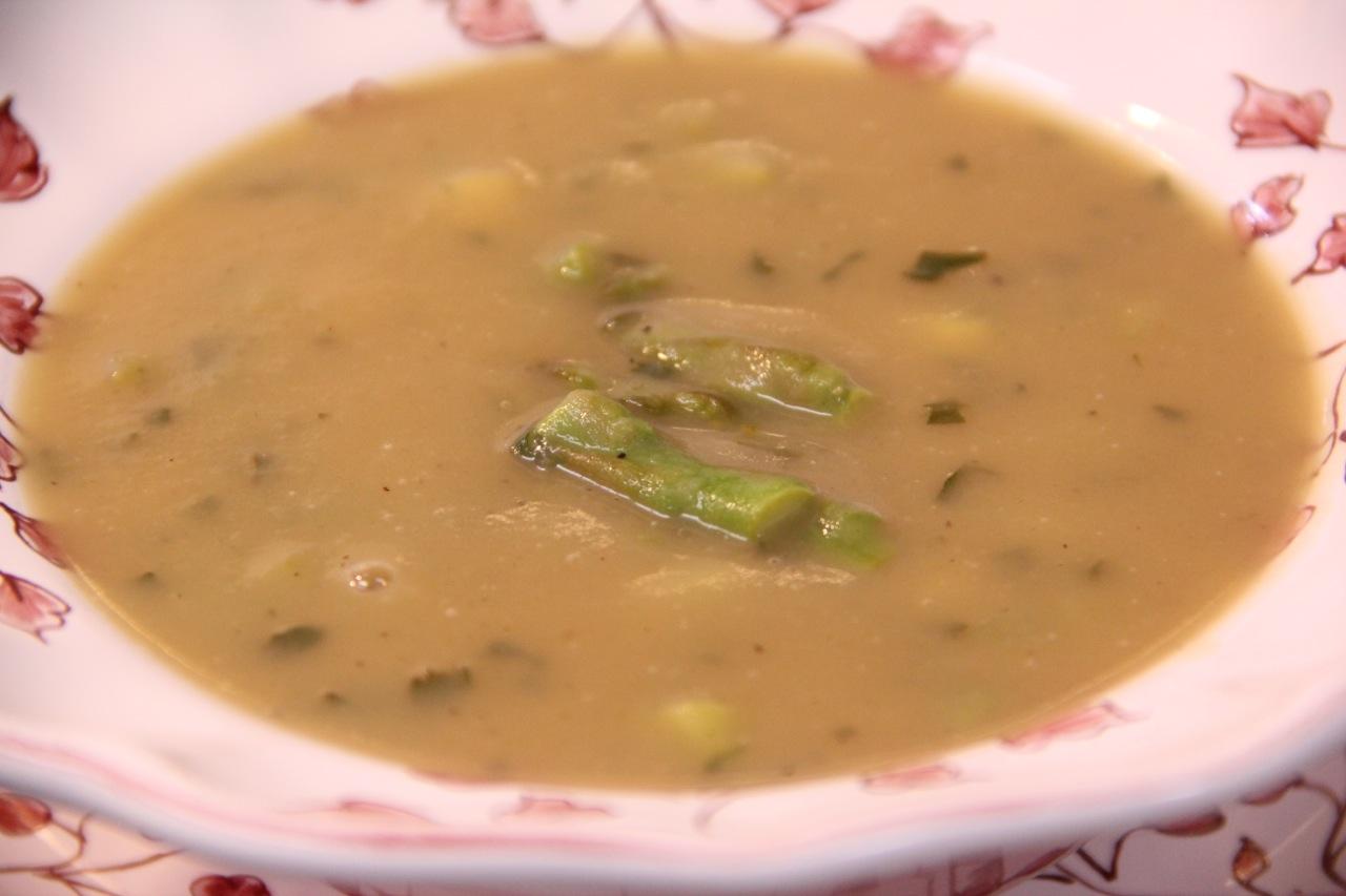 sopa-de-aspargos-2