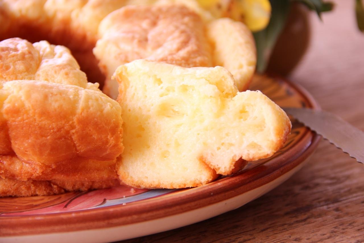 bolo-de-pao-de-queijo-2
