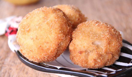 cogumelos-paris-a-milanesa-1