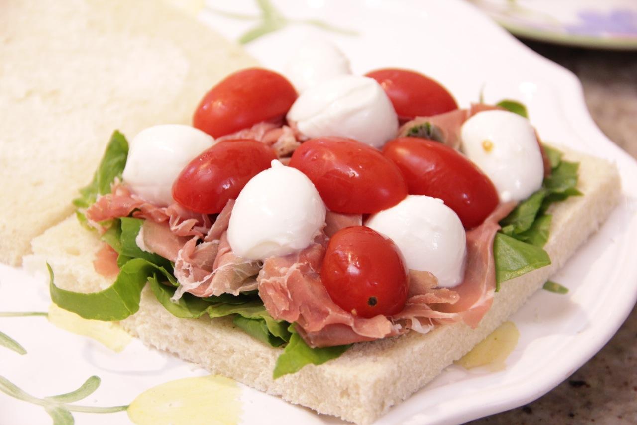 sanduiche-salada-1