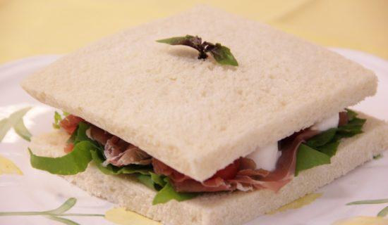 sanduiche-salada-2