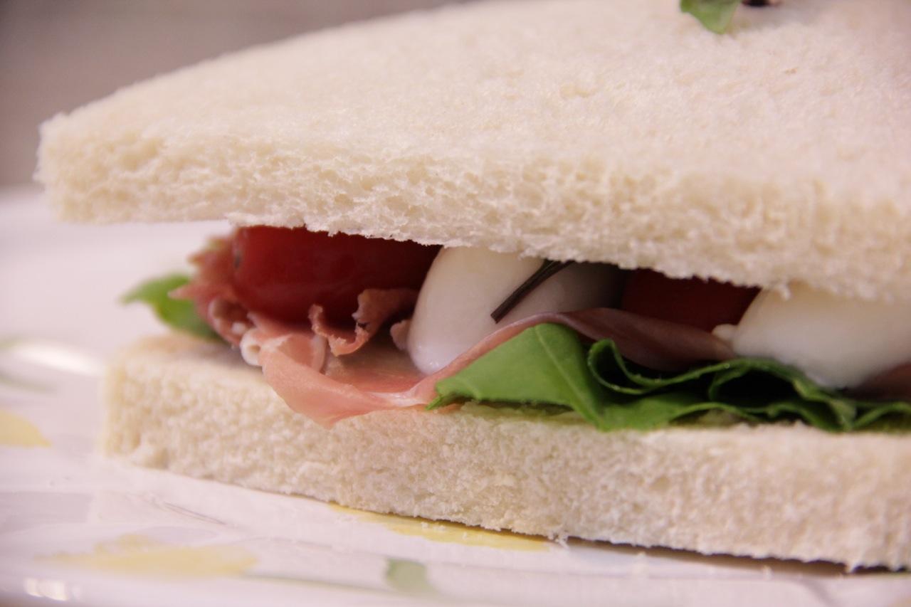 sanduiche-salada-3