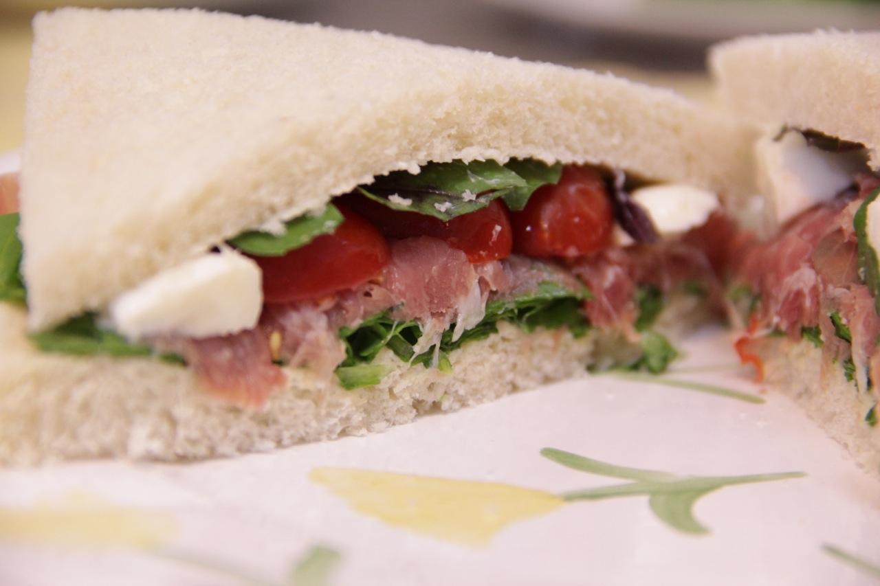 sanduiche-salada-4