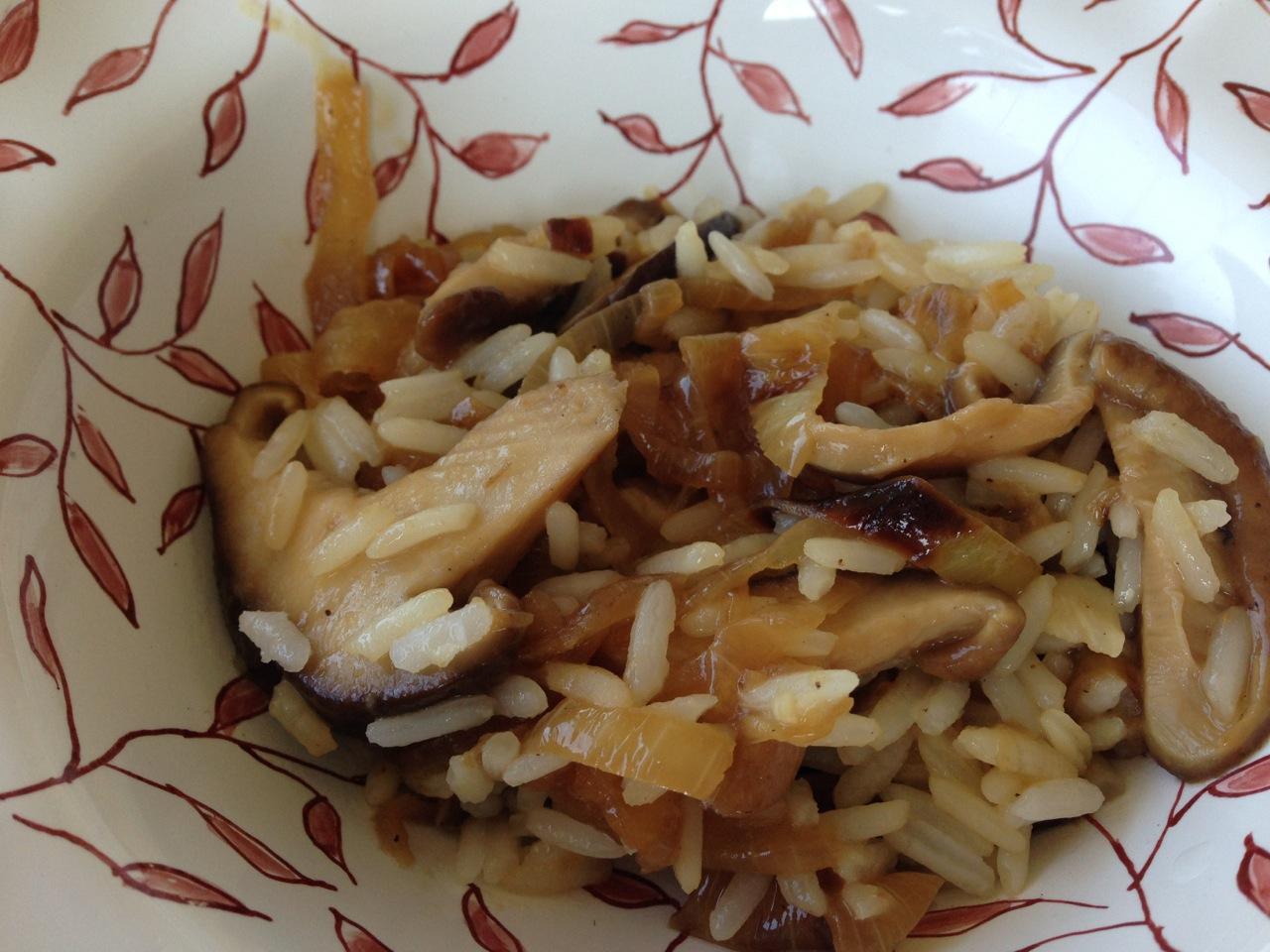 arroz-de-shiitake-1