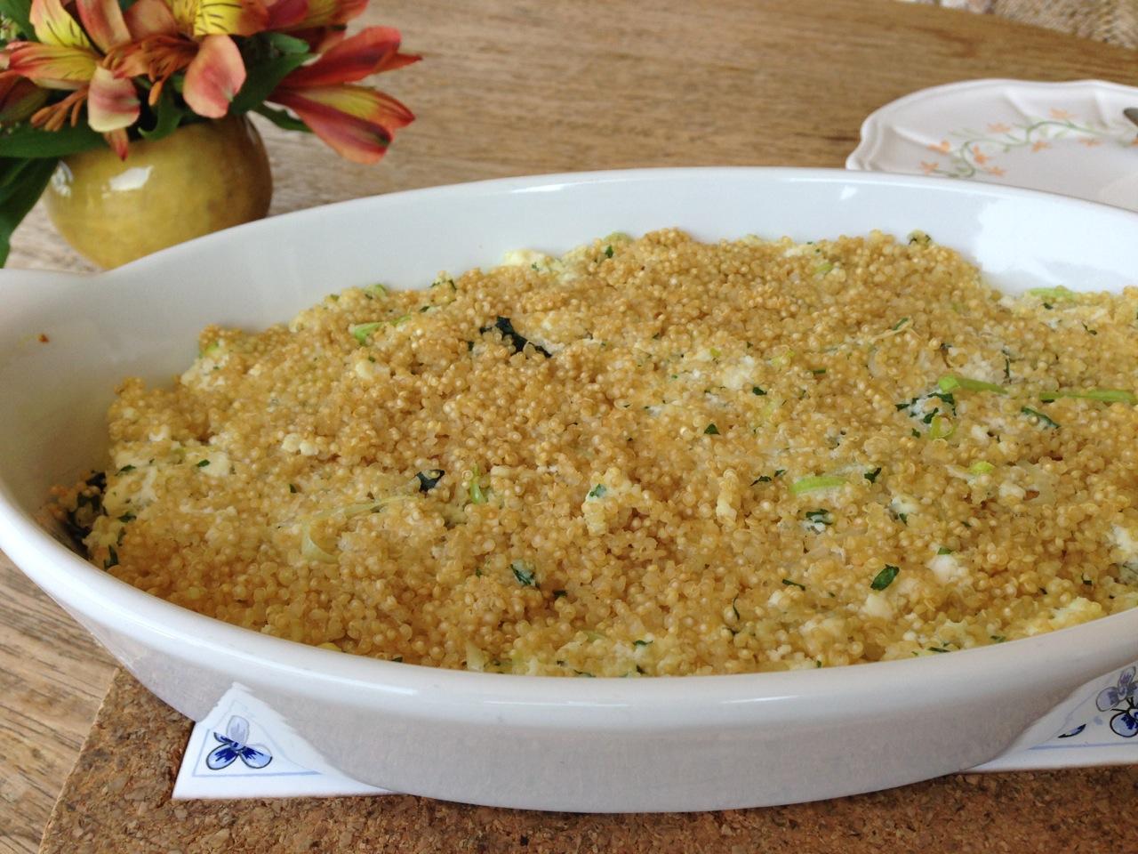 quibe-de-quinoa-2