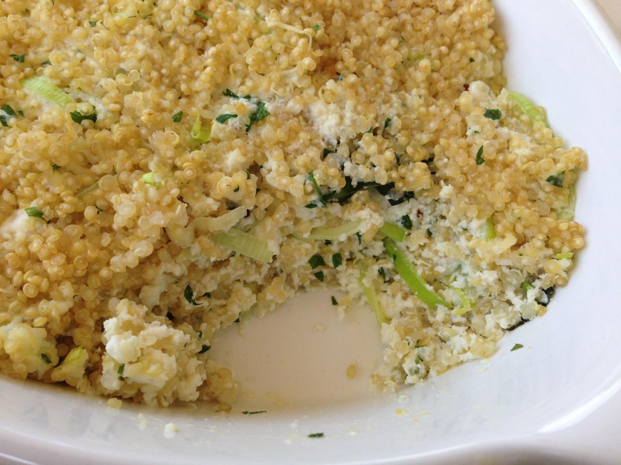 quibe-de-quinoa-3