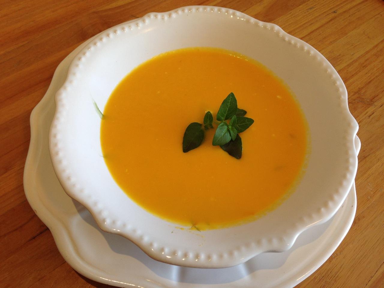 Creme-de-cenoura1