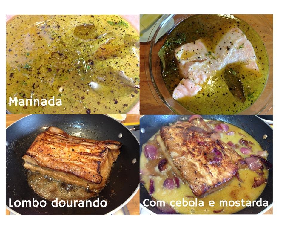 Lombo-marinado1