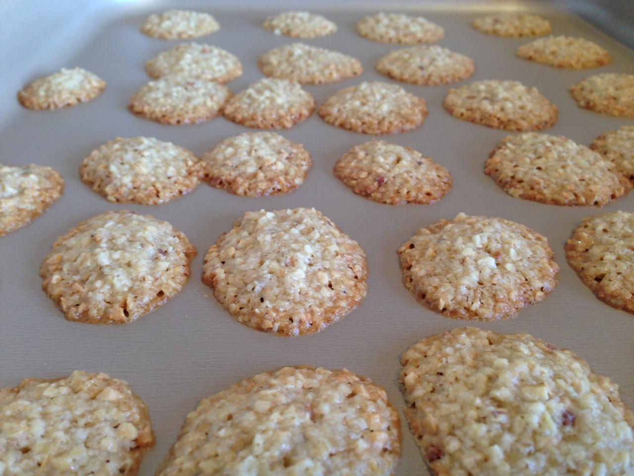 biscoitinhos-aveia2