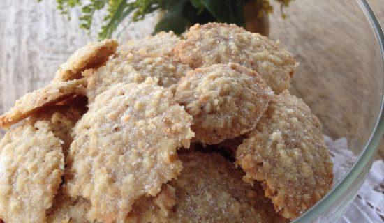 biscoitinhos-aveia3