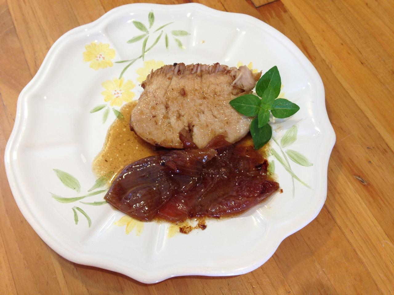 lombo-marinado3