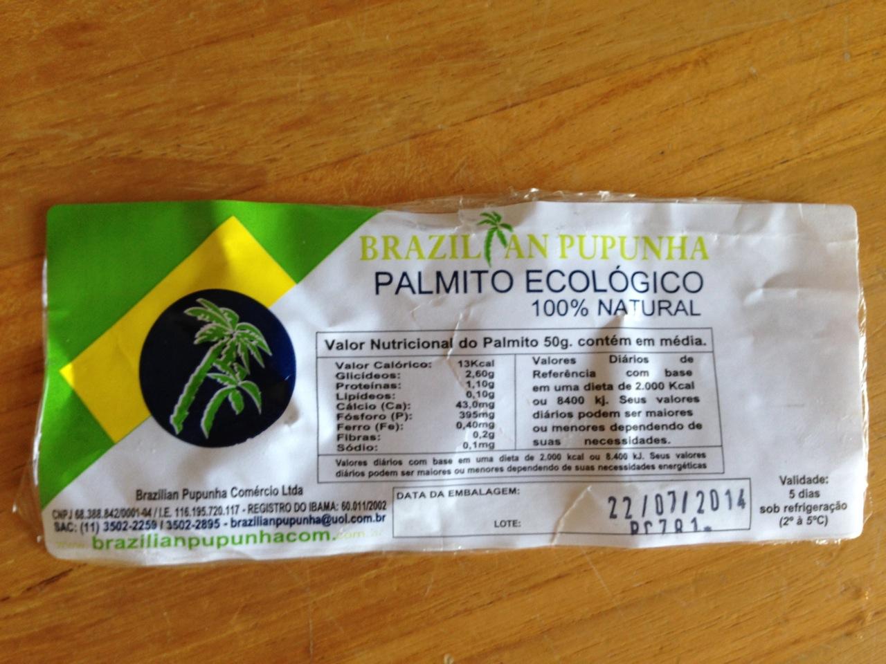 palmito-pupunha3