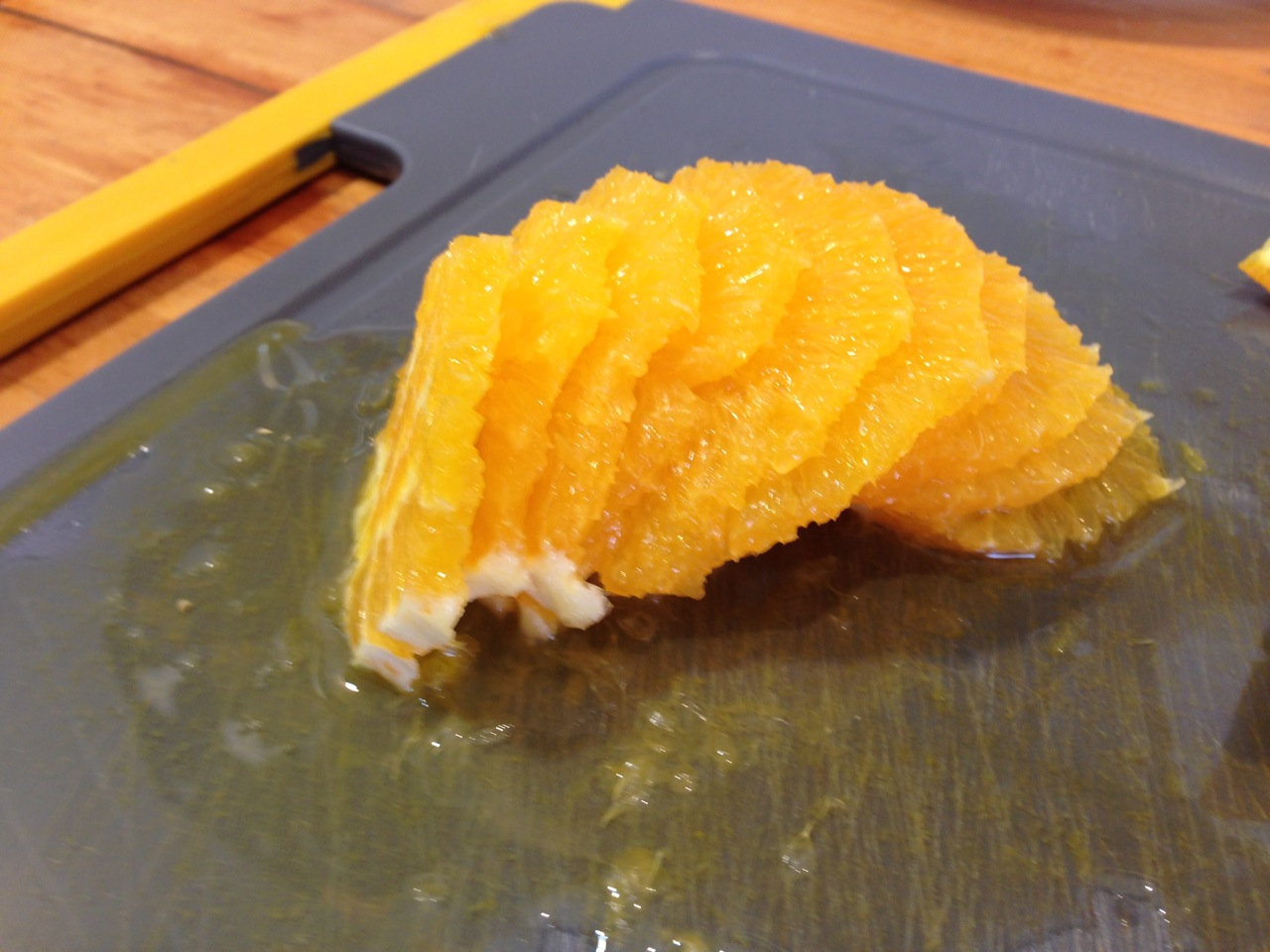 carpaccio-de-laranja