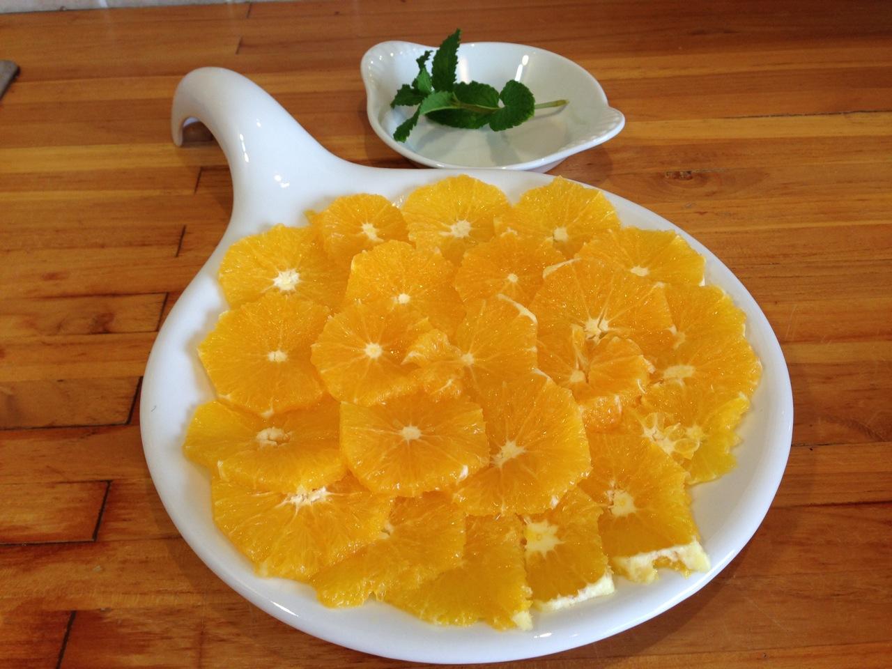 carpaccio-de-laranja2