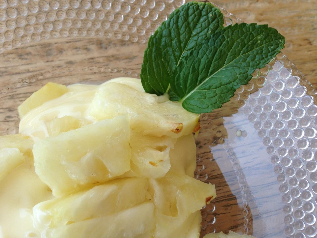 Abacaxi-resfrescante2