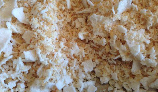Cereal-de-tapioca5
