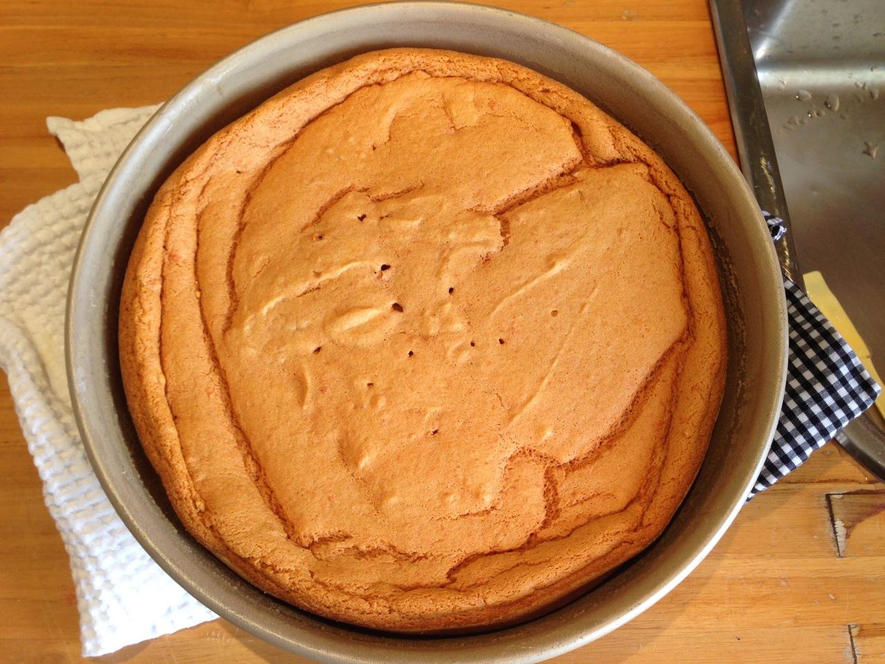 Torta-de-goiaba2