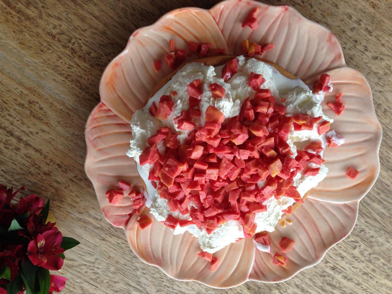 Torta-de-goiaba4